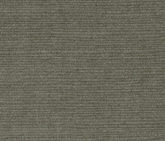 Tokyo 952 by Kvadrat | Fabrics