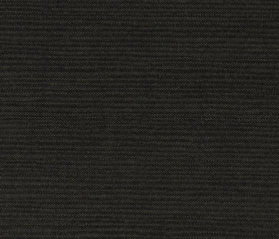 Tokyo 982 by Kvadrat | Fabrics