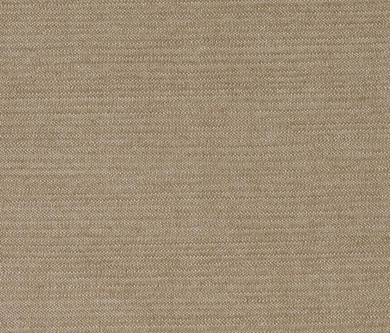 Tokyo 242 by Kvadrat | Fabrics