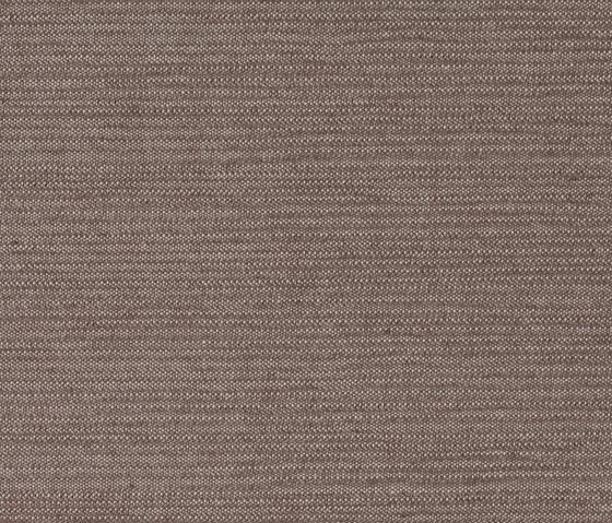 Tokyo 352 by Kvadrat | Fabrics