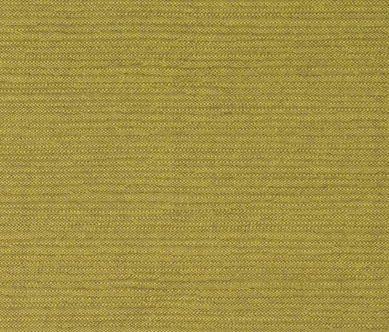 Tokyo 432 by Kvadrat | Fabrics
