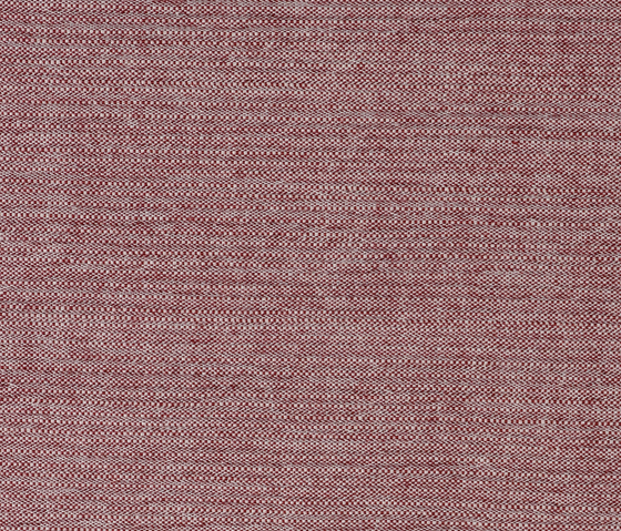 Tokyo 652 by Kvadrat | Fabrics
