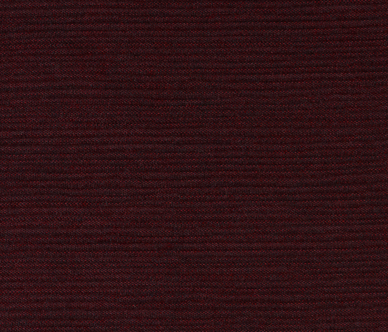 Tokyo 682 by Kvadrat | Fabrics