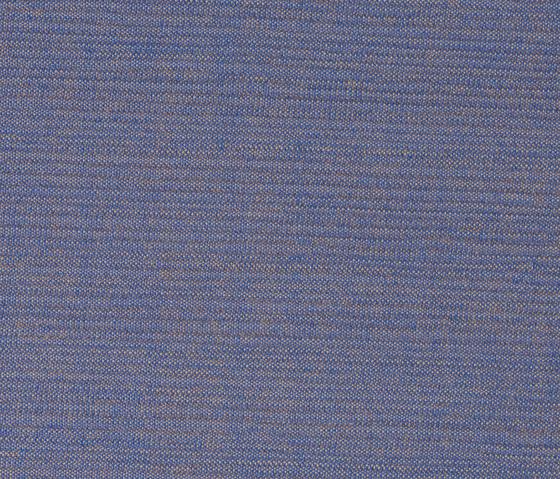 Tokyo 692 by Kvadrat | Fabrics