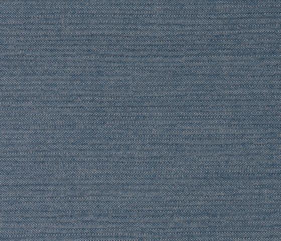 Tokyo 732 by Kvadrat | Fabrics