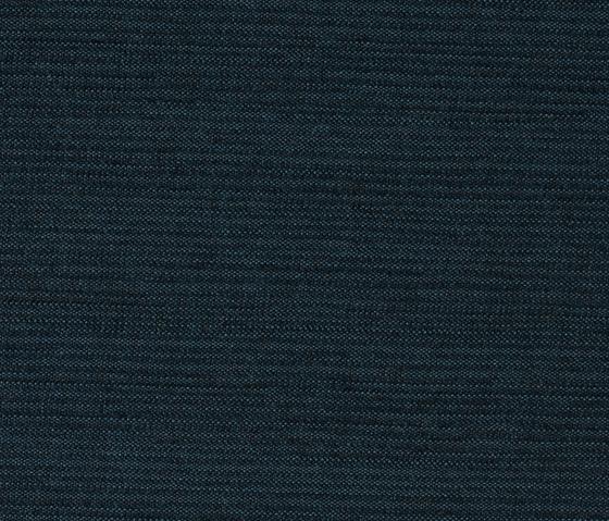 Tokyo 782 by Kvadrat | Fabrics
