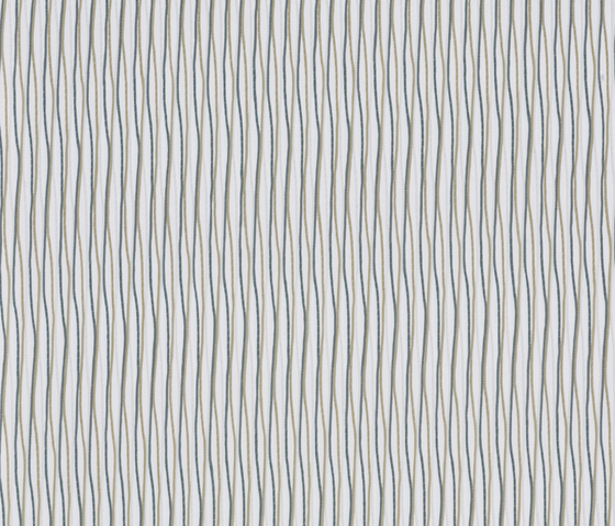 Winding 123 by Kvadrat | Curtain fabrics