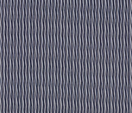 Winding 193 by Kvadrat | Curtain fabrics