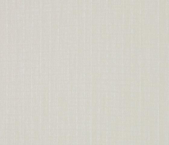 Yaku 101 by Kvadrat | Curtain fabrics