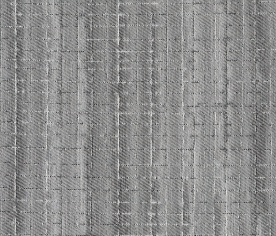 Yaku 181 by Kvadrat   Curtain fabrics