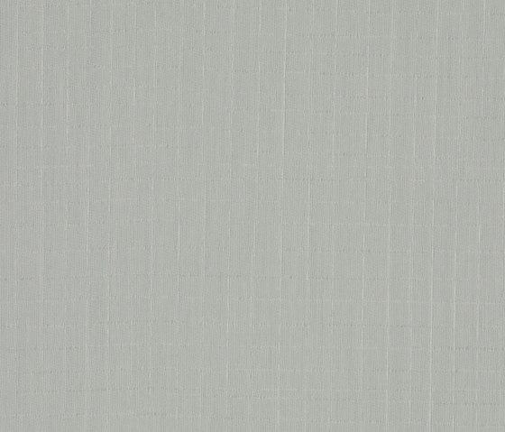 Yaku 801 by Kvadrat | Curtain fabrics