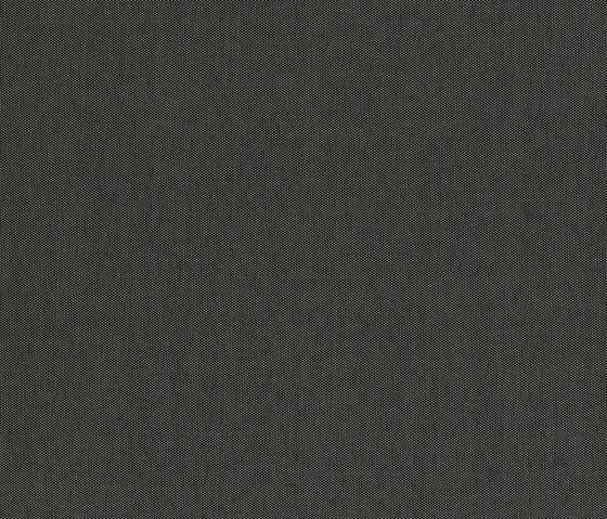 Zap 2 167 by Kvadrat | Fabrics