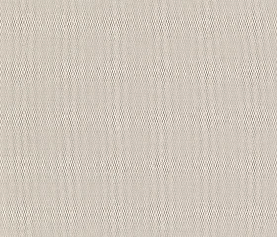 Zap 2 228 by Kvadrat | Upholstery fabrics