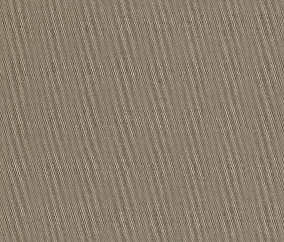 Zap 2 248 by Kvadrat | Fabrics