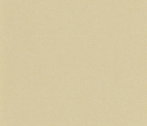 Zap 2 418 by Kvadrat | Fabrics