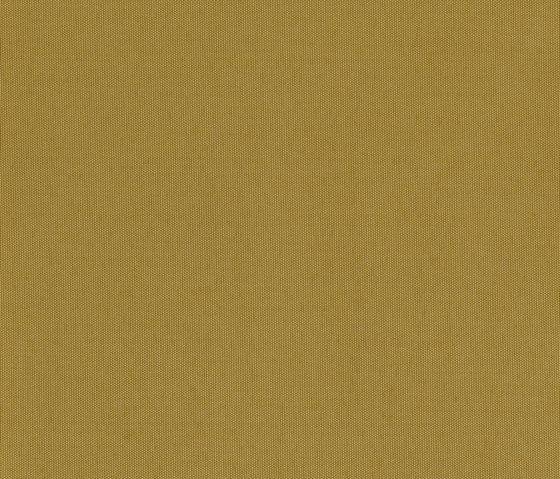 Zap 2 448 by Kvadrat | Upholstery fabrics