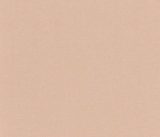 Zap 2 518 by Kvadrat | Fabrics