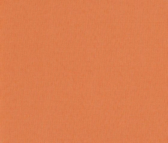 Zap 2 548 by Kvadrat | Fabrics