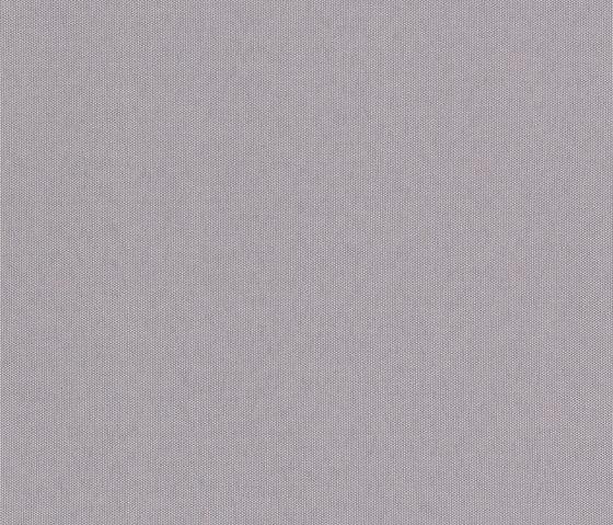 Zap 2 638 by Kvadrat | Fabrics