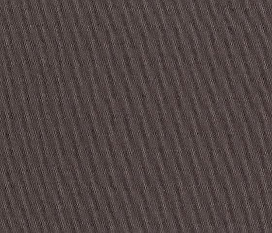 Zap 2 678 by Kvadrat | Fabrics