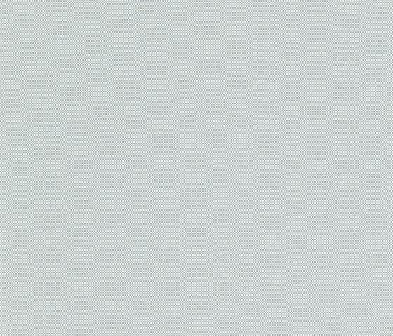 Zap 2 738 by Kvadrat | Fabrics