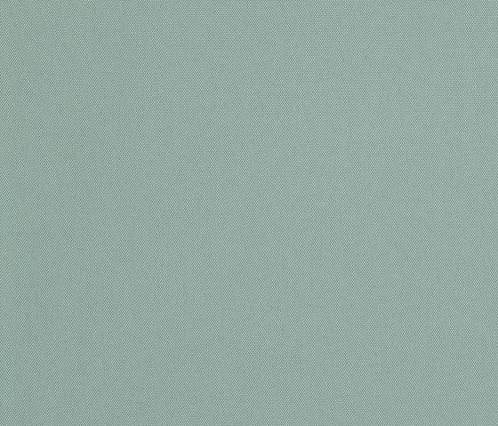 Zap 2 748 by Kvadrat | Fabrics