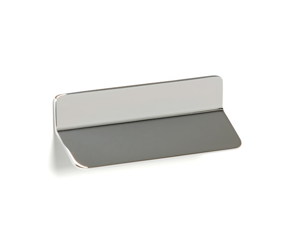 Thin by VIEFE® | Cabinet handles
