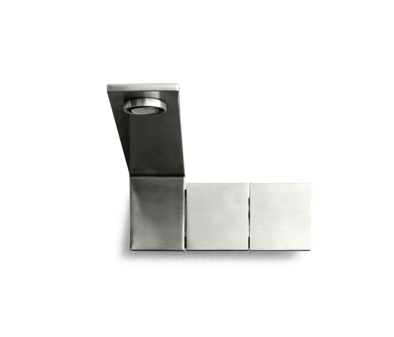 5mm by Rubinetterie Treemme | Wash-basin taps