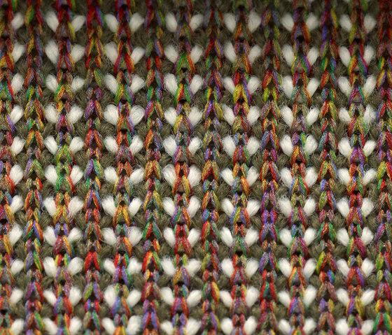 Max Knit 923 di Kvadrat | Tessuti