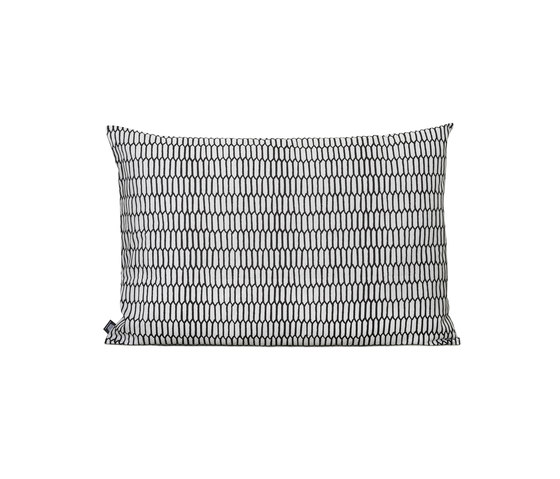 Scribble Kenno cushion L by Hem | Cushions