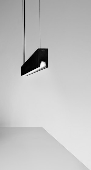 Anvil System by B.LUX | General lighting