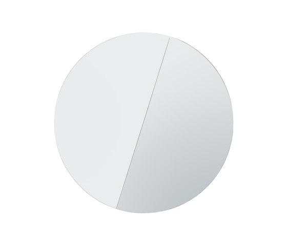 Vinkel mirror by Hem | Mirrors