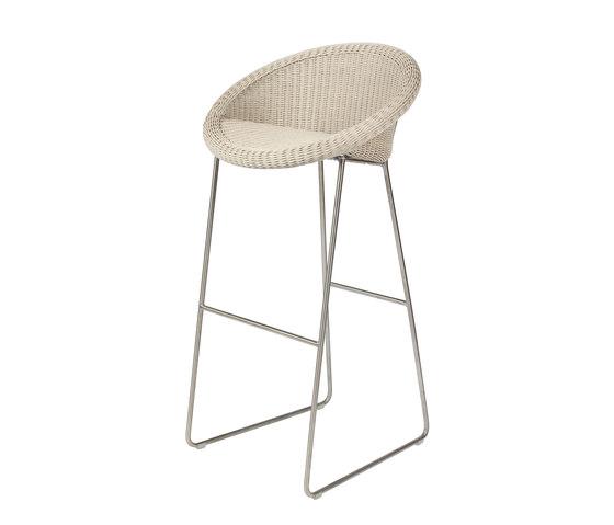 Gipsy - Barstool by Vincent Sheppard | Bar stools