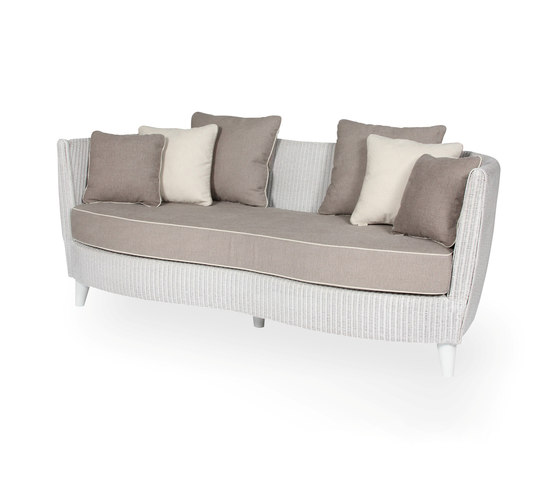 Yoko - Sofa by Vincent Sheppard | Lounge sofas