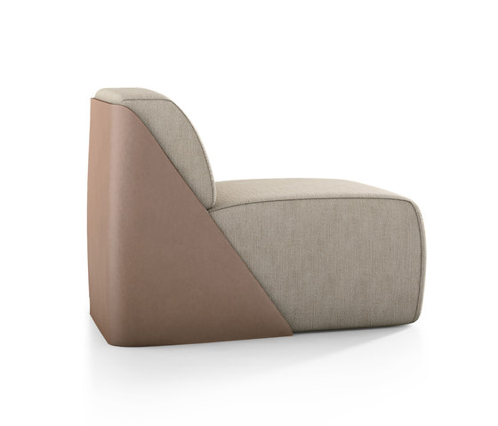 Lagoon by Alivar | Lounge chairs