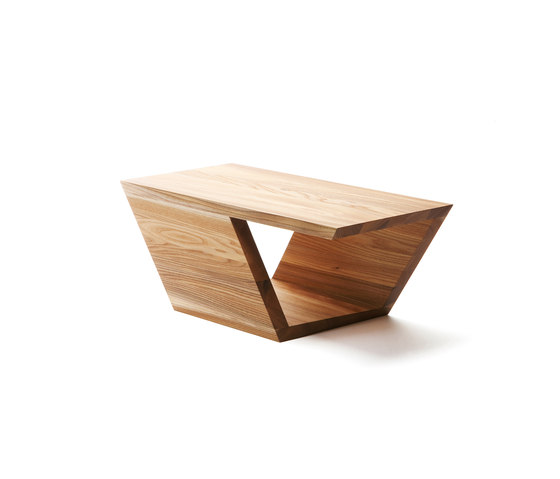 Guangdong Study by Nikari | Coffee tables