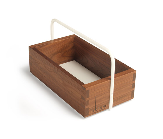 little box by Skram | Storage boxes