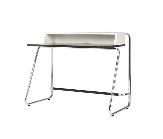 S 1200 by Gebrüder T 1819 | Desks