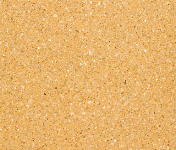 Giallo Oro by MIPA | Terrazzo flooring