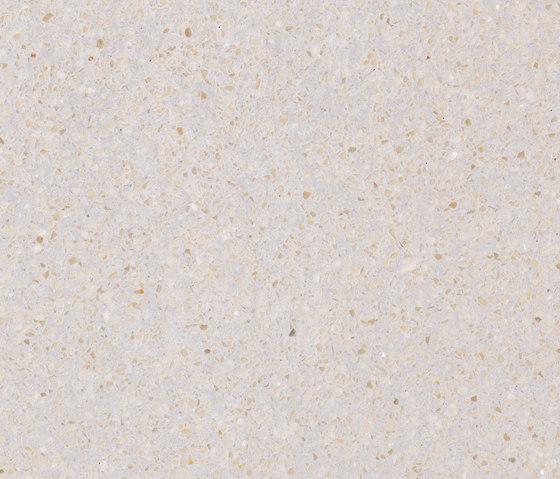 Tortora by MIPA | Terrazzo tiles