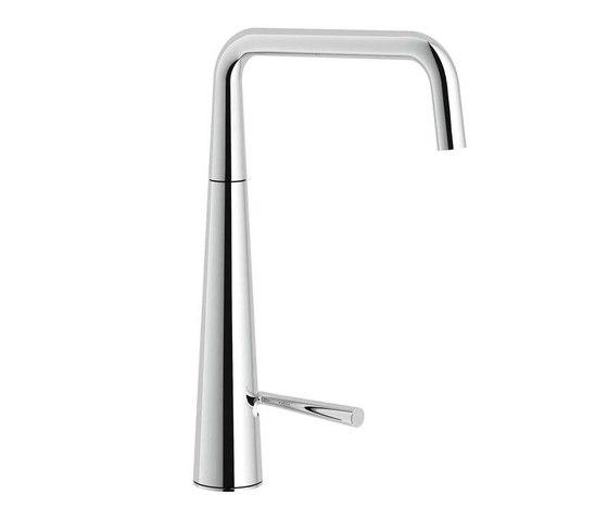 Likid by NOBILI | Kitchen taps