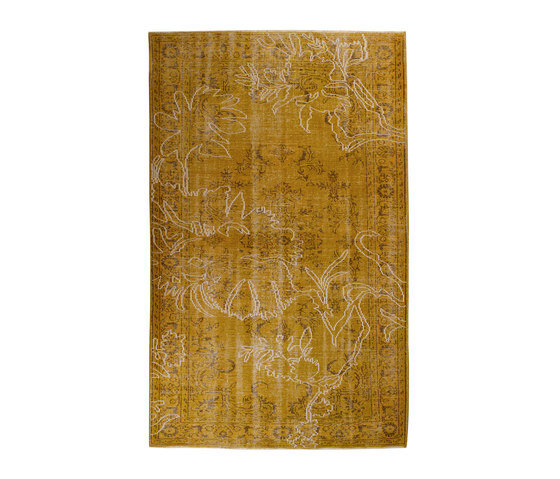 Surava by Atelier Pfister | Rugs