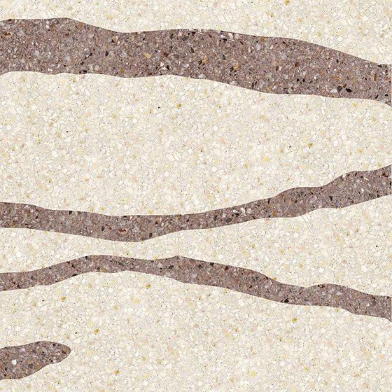 Imago by MIPA | Terrazzo tiles