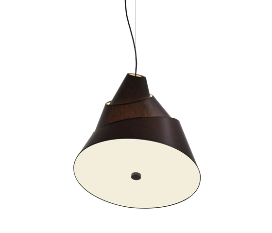 Babel 700 | Suspension lamp by Vertigo Bird | General lighting