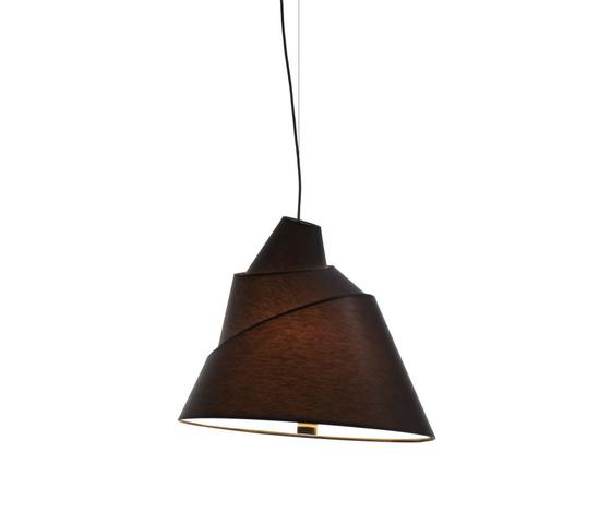 Babel 500   Suspension lamp by Vertigo Bird   General lighting