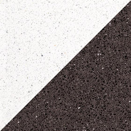 Intermezzo de MIPA | Baldosas de terrazzo