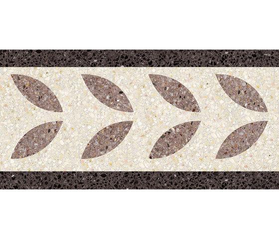 Salomè by MIPA | Terrazzo tiles