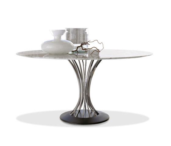 Radar by Alivar | Dining tables