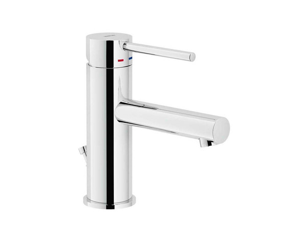 Live by NOBILI   Wash basin taps