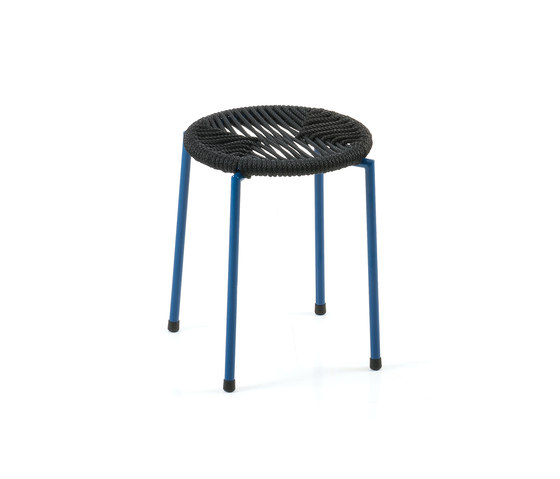les copains stool by Brühl | Stools